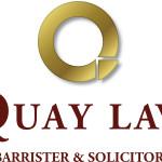Quay Law JPEG LOGO Hi Res