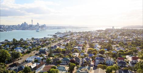 Conveyancing in Auckland