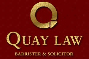 Auckland law firm and Auckland lawyers quay law nz for conveyancing commercial law trusts and family trusts independent legal advice and chinese lawyer