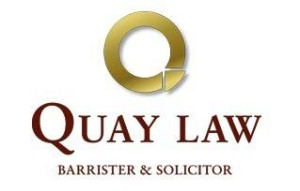 Quay-Law-White-Logo-Auckland-lawyers-and-Auckland-law-firm1