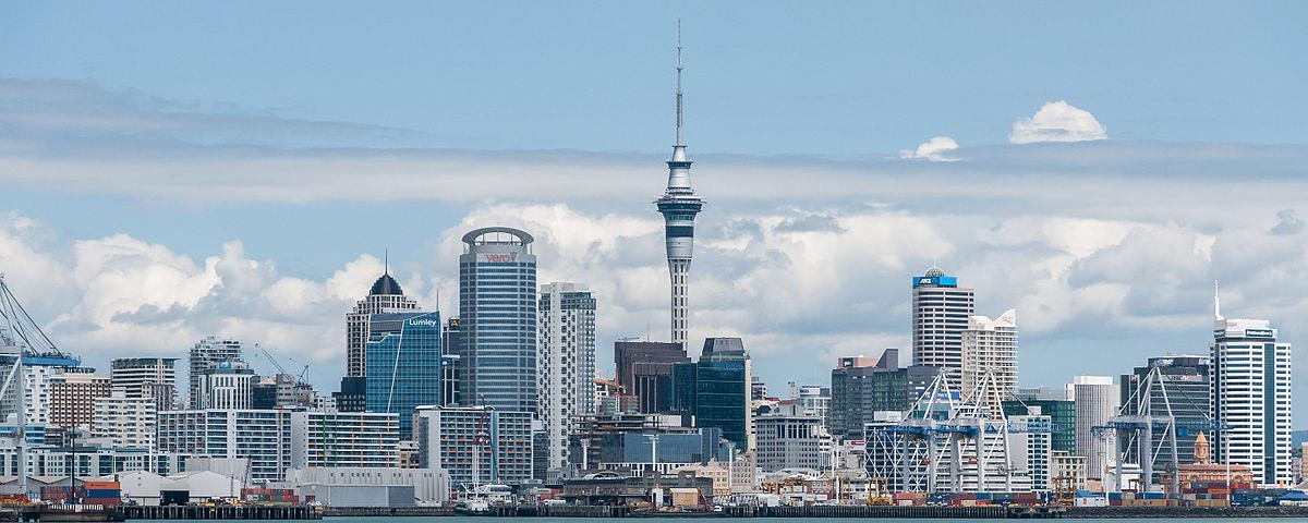 find a lawyer in new zealand