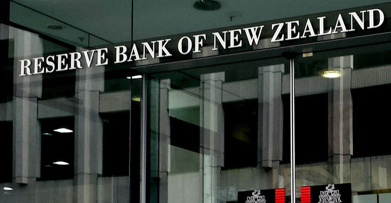 Reserve Bank has moved to reintroduce house loan deposit rules